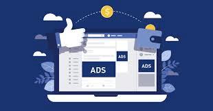 Promovare Net Facebook Ads | Campanii Facebook Ads