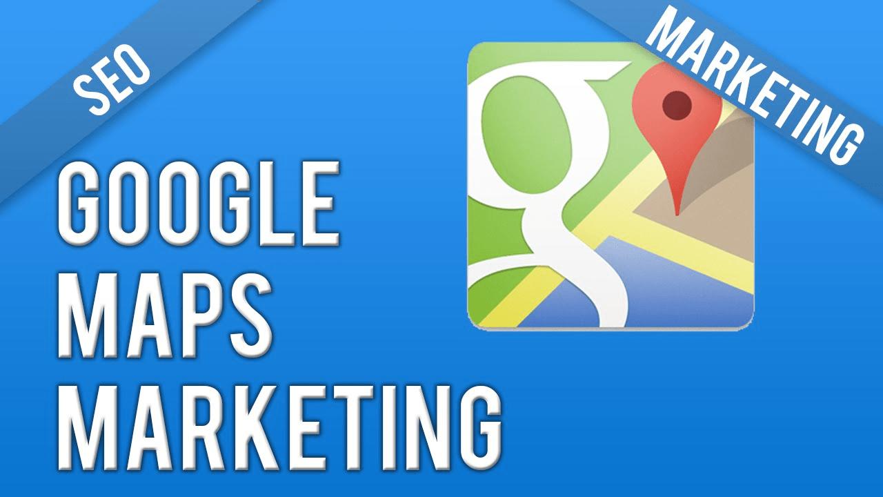 Promovare Net Optimizare Google Maps | Seo Google Maps