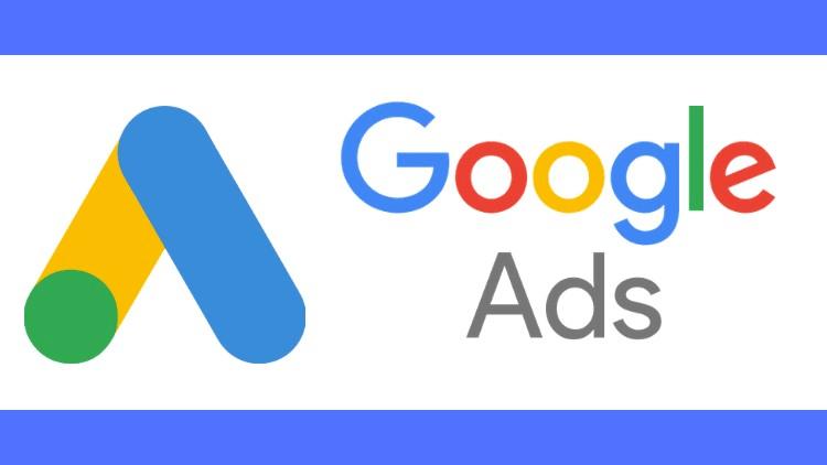 Promovare Net Google Ads | Campanii Google Ads Anunturi Google