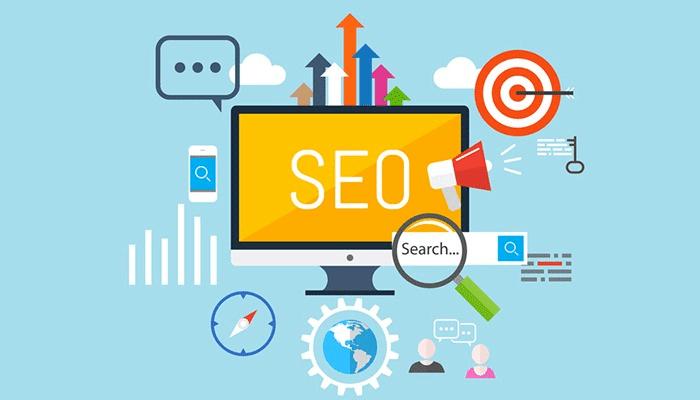 Promovare Net Optimizare Seo | Seo Site